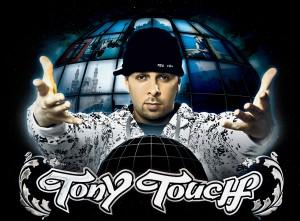 tony-touch-the-piecemaker