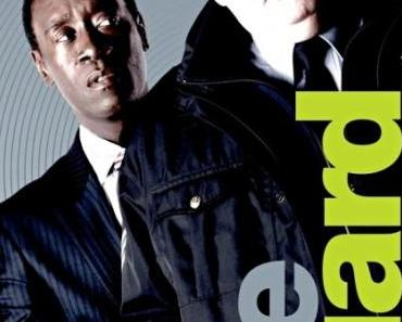 Symms Kino Preview: The Guard