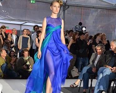 360° Lette Fashion Show