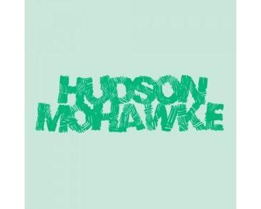 "Hudson Mohawke x Aaliyah – ""Somebody"" [Audio]"
