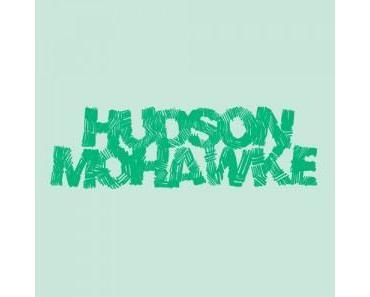 "Hudson Mohawke x Aaliyah – ""Somebody"" [Audio]"