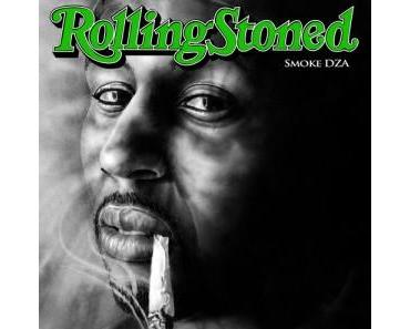 """Smoke DZA featuring Curren$y – """"Personal Party"""" [Audio]"""