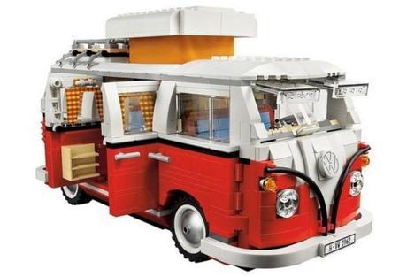 vw-bus-bulli-campingbus-t1-aus-lego-L-bp