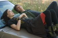 Filmkritik zu 'Roller Girl – Manchmal ist die schiefe Bahn der richtige Weg'