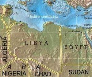 Die Lügen hinter dem Krieg des Westens gegen Libyen.