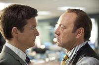 Filmkritik zu 'Kill The Boss'