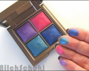 •○°Amu - Kiko Eyeshadows°○•