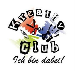 Online Workshop September - im Kreativ -Club Forum