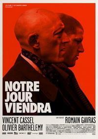 Trailer zu französischen Drama 'Our Day Will Come'