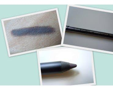 Elena testet: Artdeco Soft Eye Liner waterproof