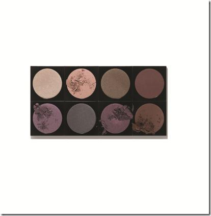 Bobbi Brown_Marrakesh Chic Collection_Rich Color Eye Shadow_UVP 23 Euro