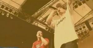 """Tefla & Jaleel – """"Rhythmus Mafiosis"""" [Video]"""