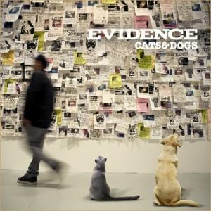 evidence-cats-and-dogs