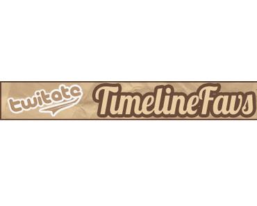 twitate – Meine TimelineFavs 047