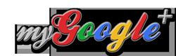 Gewinnspiel bei myGooglePlus