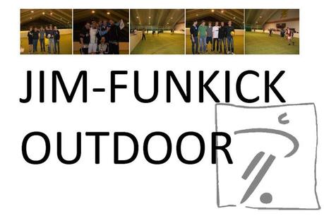 funkick_outdoor