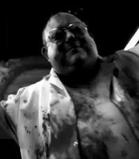 Trailer zu Horrorfilm-Sequel 'The Human Centipede'