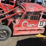 auto-crash-lichtenworth-19