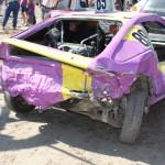 auto-crash-lichtenworth-34