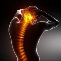 Osteoporose: Immer mehr Männer sind betroffen
