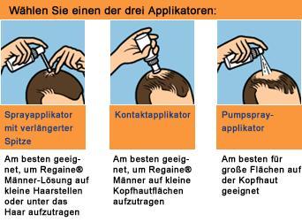 Die Maske für das Haar salon care faberlik