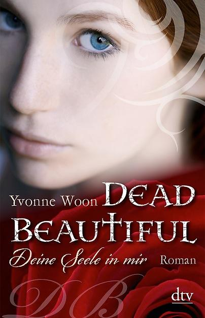 http://m3.paperblog.com/i/21/212668/rezension-dead-beautiful-L-YTSSXn.jpeg