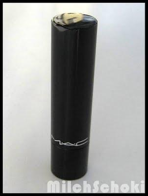 •○°Mac Sheen Supreme lipstick