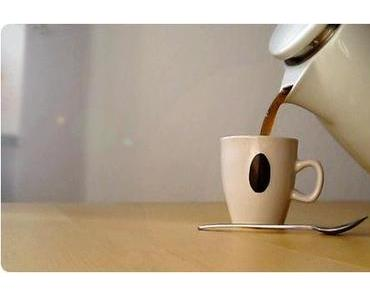 The Filterkaffee Strikes Back