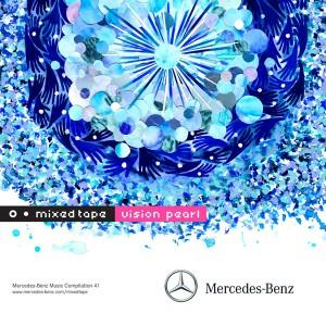 mercedes-benz-mixed-tape-vision-pearl