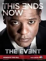 "Ab Oktober: RTL 2 zeigt ""The Event"""