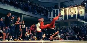IBE-Holland-breakdance