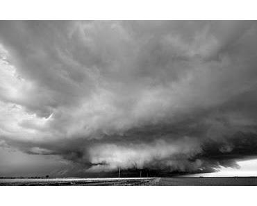 Sturm, Hurrikan, Tornado, Wasserhose: Fotografen, Fotos und Videos