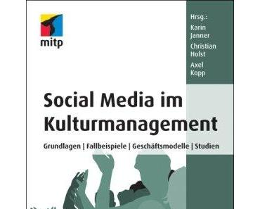 Social Media im Kulturmanagement