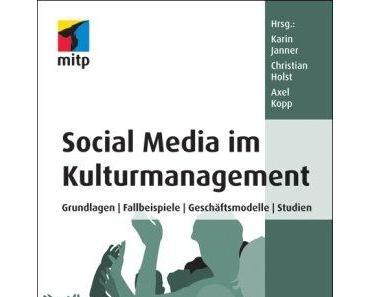 Social Media im Kulturmanagement