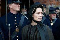 Filmkritik zu 'Die Lincoln Verschwörung'