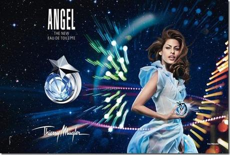 MASTER EDT UK DP ANGEL 2011.indd