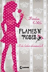 Rezension: Flames 'n' Roses