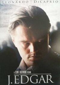 Erster Trailer zu Clintwoods 'J. Edgar' mit DiCaprio