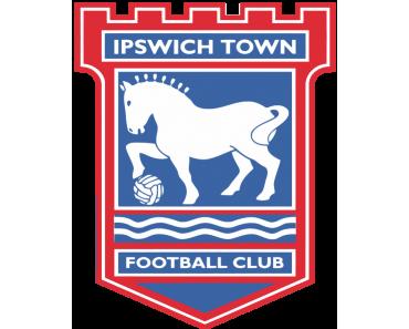"""Ipswich Town am Dienstag: Die """"tractor boys"""" kommen!"""