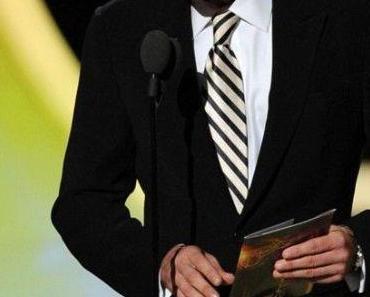 Charlie Sheen kriegt Millionen-Abfindung für Kündigung