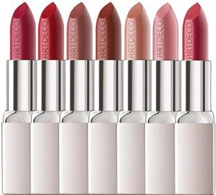 mineral_lippies_artd_11_1