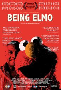 Trailer zur Dokumentation 'Being Elmo'