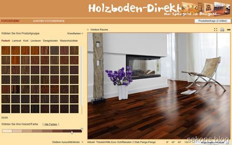 Holzboden Direkt Berlin shoptest holzboden direkt de parkett laminat dielen und mehr