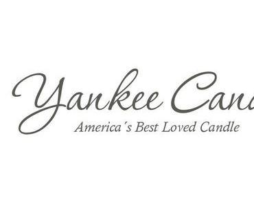 |Produkttest| Yankee Candle Duftkerzen