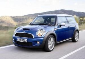 mini-bmw-mini-d-clubman-2007-2010