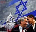 Das Weltbild der meisten Menschen Teil 3 unschuldiges Israel?