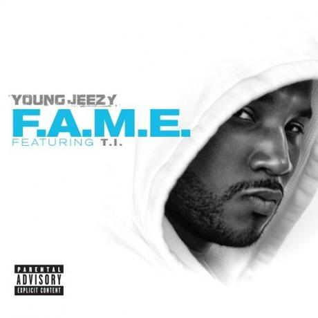 young jeezy fame Young Jeezy feat. T.I. – F.A.M.E. (produced by J.U.S.T.I.C.E. League)