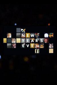 Neuer Trailer zu 'Happy New Year'