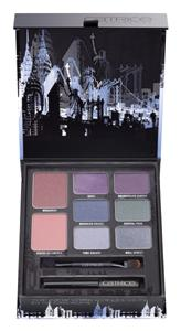 Preview: CATRICE limited edition BIG CITY LIFE
