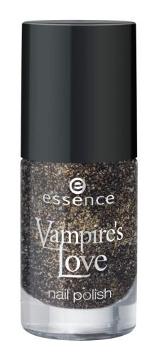 Preview: essence trend edition VAMPIRE'S LOVE